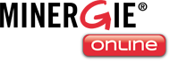 Minergie Online